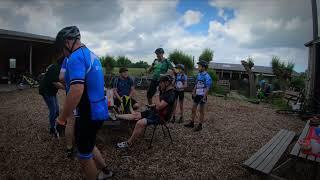 ATB Tocht Midden Delfland 2019 ( Mountainbike Vlaardingen )