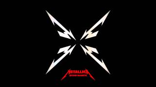 Metallica - Rebel of Babylon