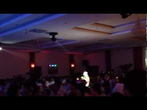 nhà hàng tiệc cưới Phương Đông  TP Quảng Ngãi