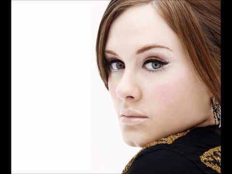 Adele daydreamer cover