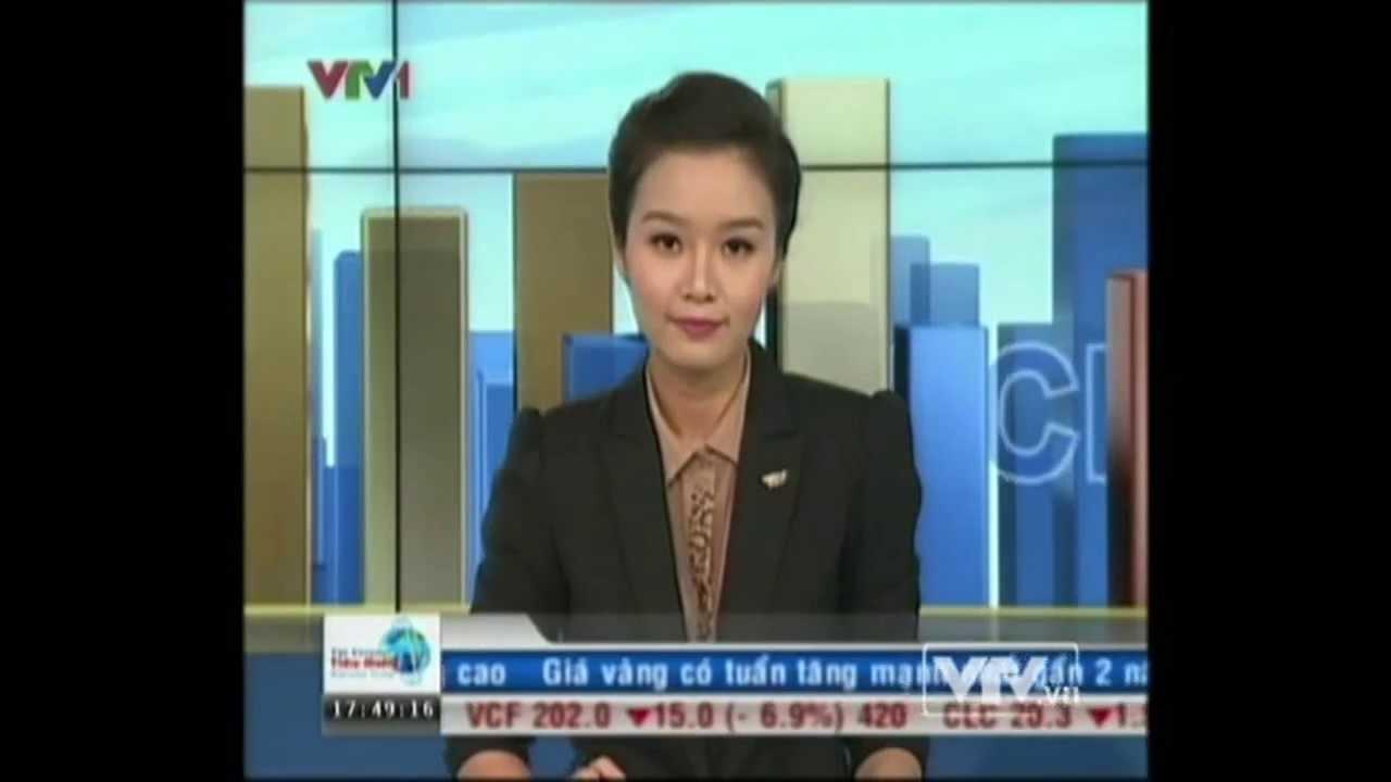 Tìm hiểu Thẻ Thanh Toán Quốc Tế - Techcombank Visa Debit (VTV1)