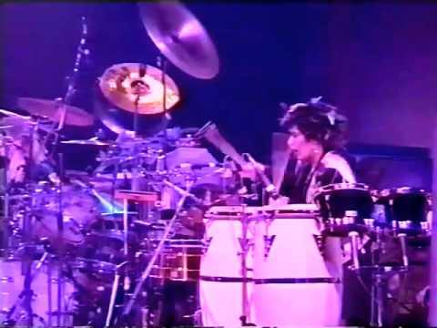 Cyndi Lauper -The Goonies 'R' Good Enough [1987] France (2)