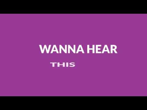 Ilinca & Alex Florea - Yodel it! (Romania) Eurovision 2017 - Lyric Video