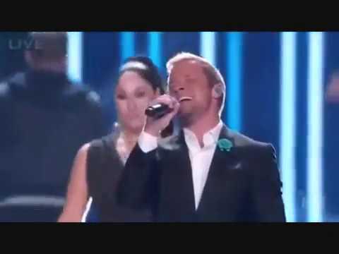 Backstreet Boys - As Long As You Love Me / I Want It That Way - Legendado (2016)
