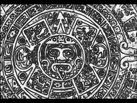 Cancion de Paz (Song of Peace) ~Artur Mena