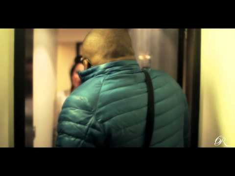 6rano - Ma Préférée (feat. Black Industrie) By maz prod