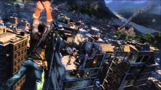Game Soluzioni e Trucchi Trailer 2011