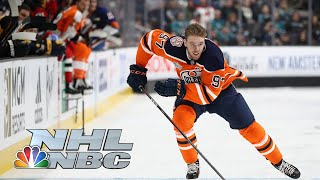 nhl-all-star-skills-competition-2019-best-moments-from-each-event-nhl-on-nbc
