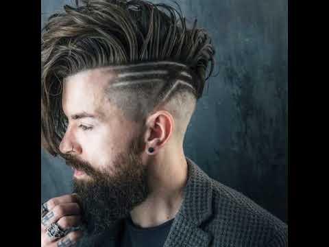 Peinado De Moda 2019 Hombre Peinados Hombre 2018 2019