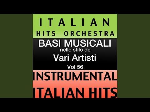 Italian Hitmakers - Il Cielo in una Stanza mp3 ke stažení