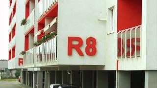 apartamente de vanzare arad cartierul red1 premium.mpg(Apartamente de vanzare in Arad. RED1 Cartier Premium. Incinta privata, parcare privata, apartamente premium. Apartamente cu una, doua si trei camere., 2011-08-19T22:57:06.000Z)