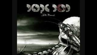 Dope D.O.D -  Full Album (Da Roach 2013)