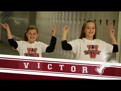 Go Fish - Victory - Great Music For Kids!
