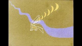 King Krule - Logos
