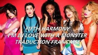 Fifth Harmony I
