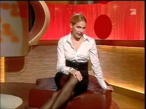 Sonja kraus nackt sex images 69