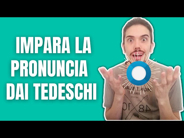 Forvo: impara la pronuncia dai madrelingua!