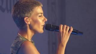 Frida Gold - Wovon sollen wir träumen (live 2016)