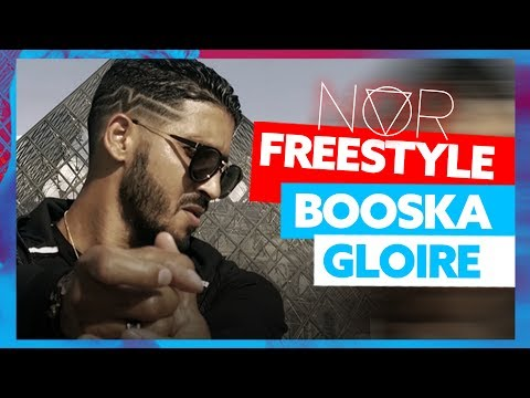 NOR | Freestyle Booska Gloire