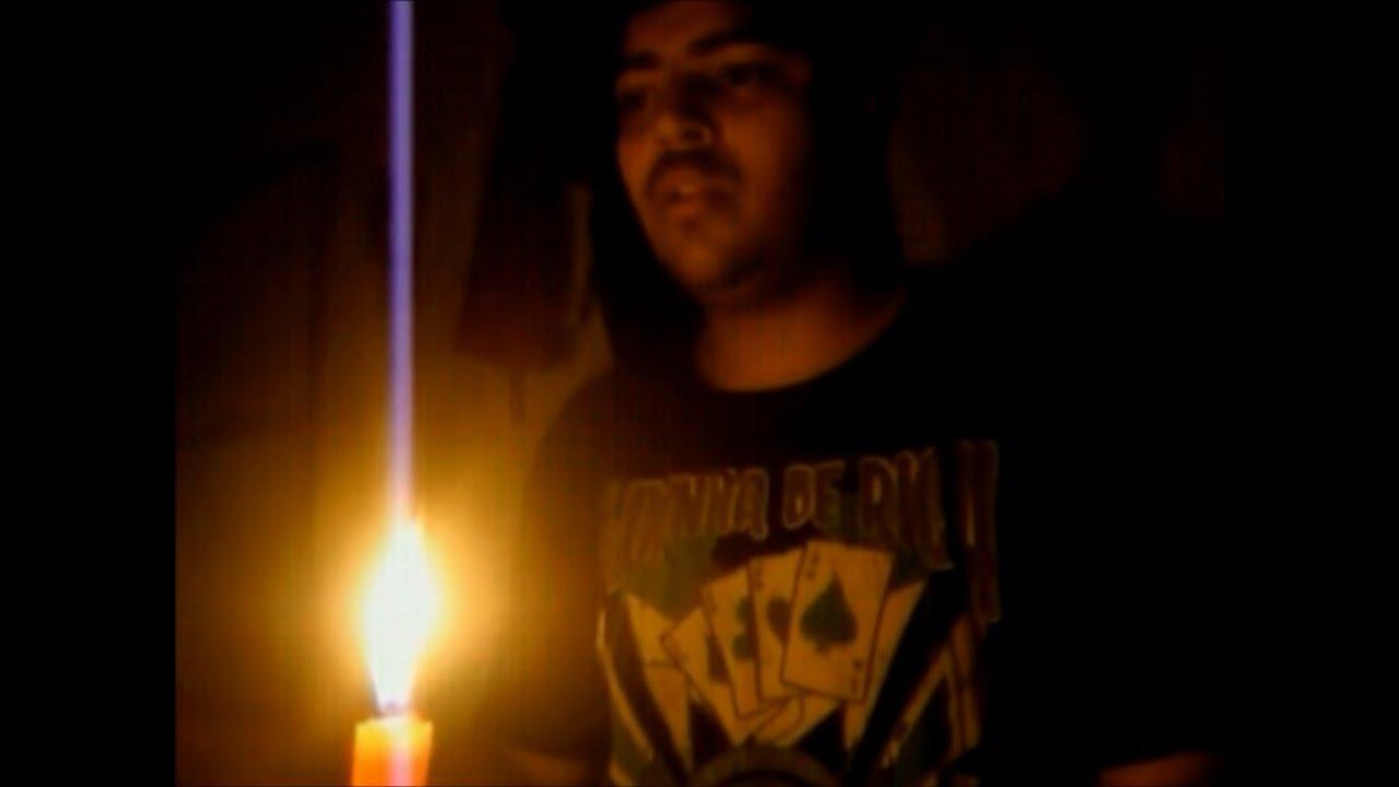 Plancheat Bengali Short Film 2012 Eng Sub - Youtube-1647