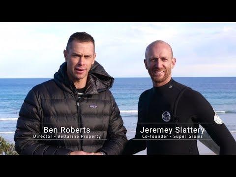 Bellarine Life - 13th Beach Boardriders Club