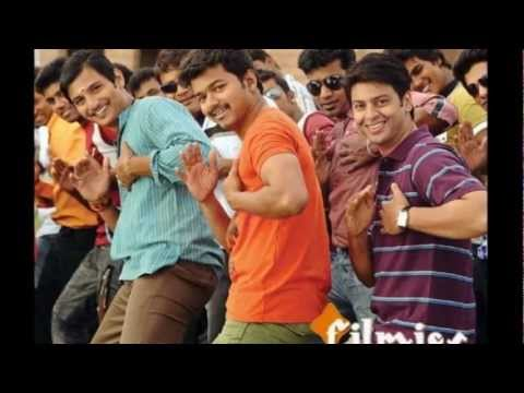 Nanban En Frienda Pola Yaru Machan full Song Nanban Movie Song FullHD