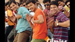 Nanban En Frienda Pola Yaru Machan full Song Nanban Movie Song Full  HD