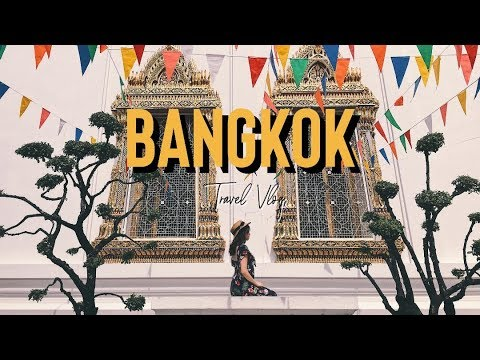 seminggu-di-bangkok-gak-sampe-3-juta-?!?!-makan-apa?-travel-kemana-aja?-a-z-di-bangkok-#travelvlog
