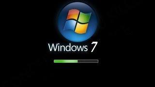 Не видит сетевой адаптер на Windows 7(UC Browser - http://goto.astdn.ru/a2ae960d Неполадки в работе сетевого оборудования компьютера - явление довольно частое...., 2015-09-08T14:16:09.000Z)