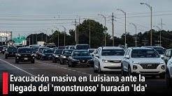 Z-calo-Evacuaci-n-masiva-en-Luisiana-ante-la-llegada-del-monstruoso-hurac-n-Ida-