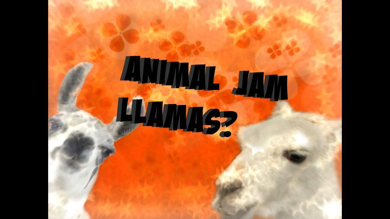 youtube animal jam online dating