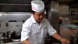 Secrets to Asian Flavours - Chinese (Amoy Soy Sauce)