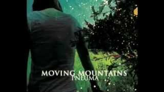 Moving Mountains | 8105