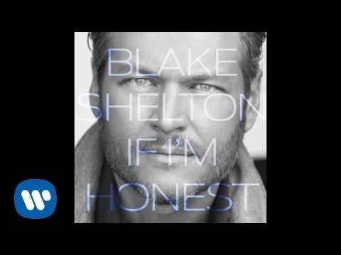 Blake Shelton - Go Ahead And Break My Heart (ft. Gwen Stefani) (Official Audio)