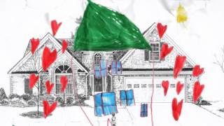 jeuneNOIR - Home