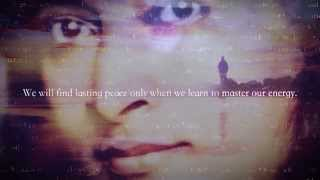 Paramhansa Yogananda: Yoga Means Union