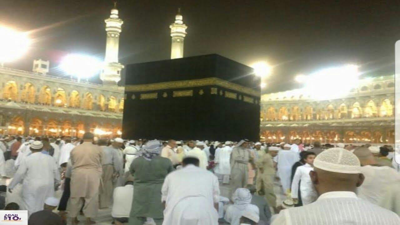 ما لا نعرف  نحن المسلمون عن الكعبة المشرفة.. يجب على كل مسلم مشاهدة هذا الفيديو !!