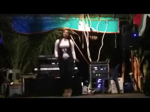 Hindustan Song Tujedekato By KIPRUT Musik Voc. Youlee