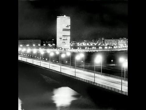Slike starog Beograda