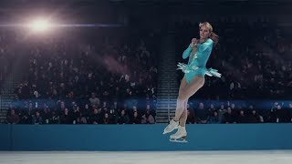 "Sports in Movies Always Look Fake. How ""I, Tonya"" and ""Battle of the Sexes"" Got It Right."