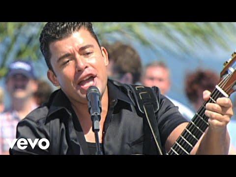 No Mercy - Don't Let Me Be Misunderstood (ZDF-Fernsehgarten 21.7.2002) (VOD)