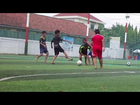 khmer news football | cambodia sport  news