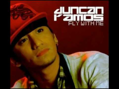 Duncan Ramos - Fly With Me