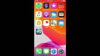 İOS 13.3 ve Genel İPhone Değerlendirmesi