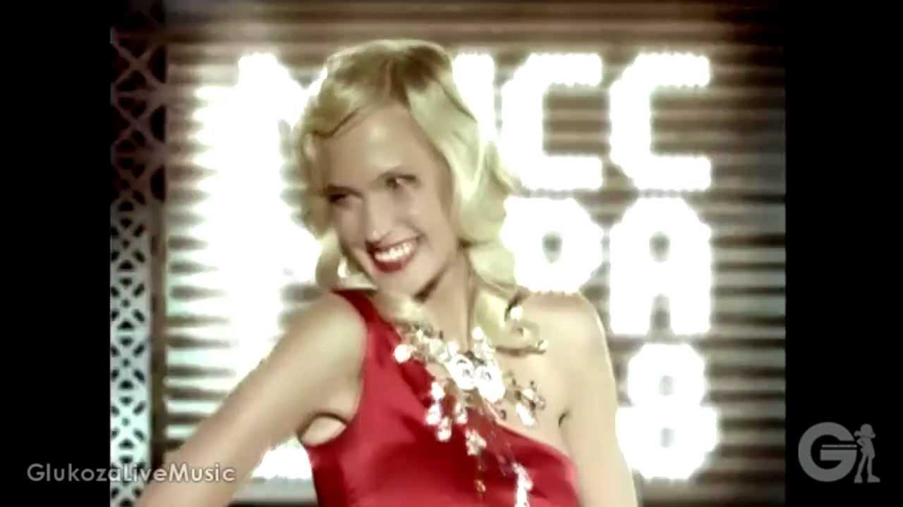 bolshie-siski-videoklip-tantsuy-rossiya-foto-pornuha-kachestve