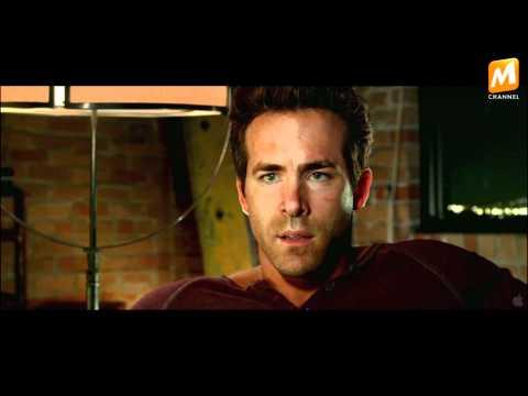 Green Lantern กรีน แลนเทิร์น  Trailer (Thaisub)
