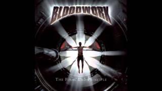 Bloodwork - Intro