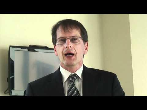 Support Partner - finance specialist