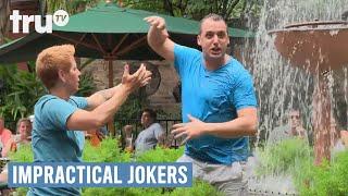 Impractical Jokers - Stealing Sips