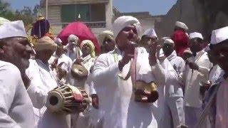 eknath maharaj shashti paithan-MAH00117